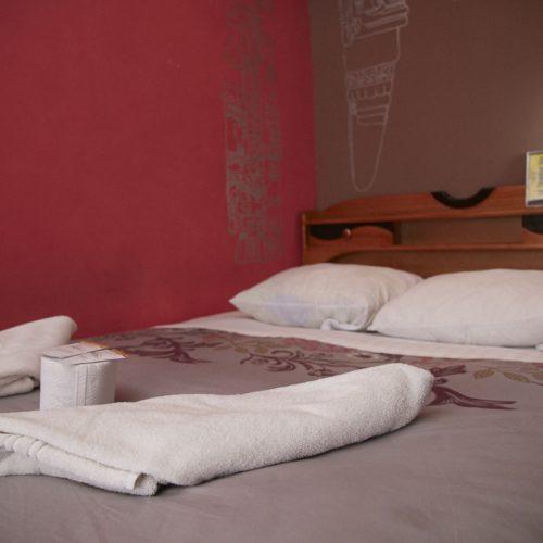 la boheme hotel cusco