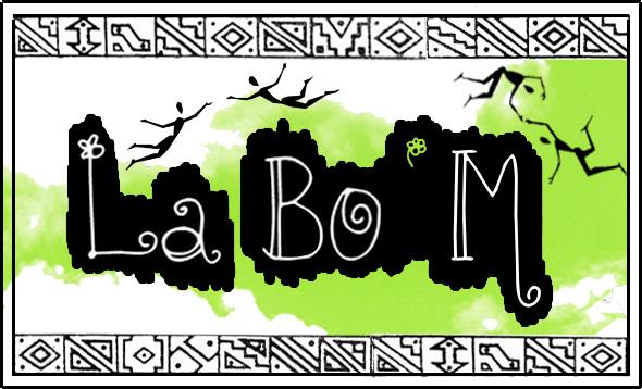 La Bo'M