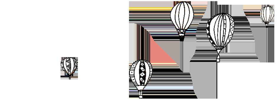 montgolfiere la boheme cusco